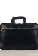 Laptop tas Anton (zwart)