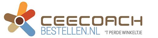 CEECOACH-bestellen.nl