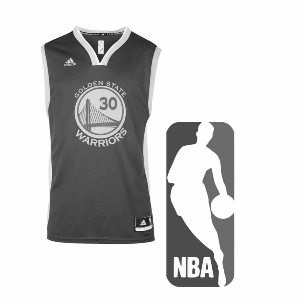 NBA KLEDING