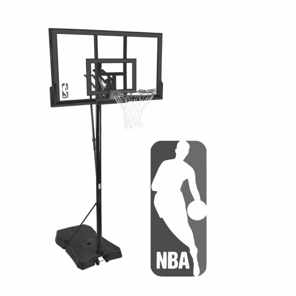 NBA BACKBOARDS