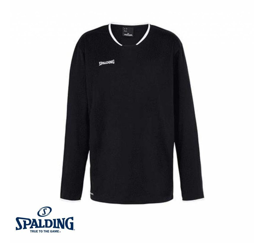 Spalding Move basketbal Shooting Shirt LM