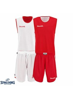 Spalding Double Face reversibel Tenue