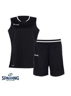 Spalding Move basketbal tenue (dames)