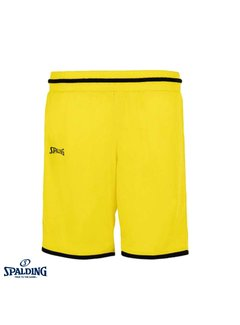Spalding Move basketbal short (dames)