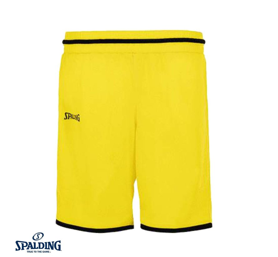 Spalding Move Dames Basketbal Short