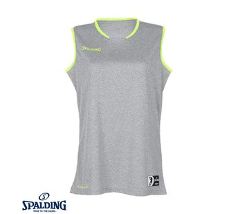 Spalding Move basketbal tanktop (dames)
