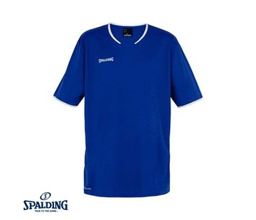 Spalding Move Shooting Shirt s/s