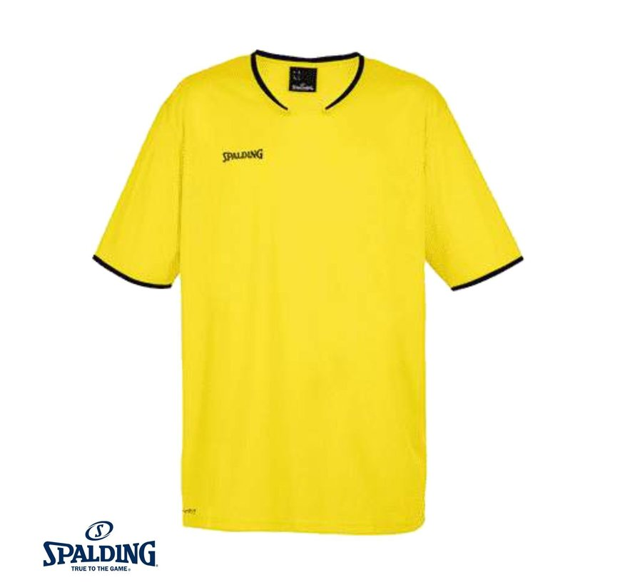 Spalding Move basketbal Shooting Shirt