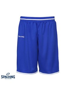 Spalding Move basketbal short (Kids)