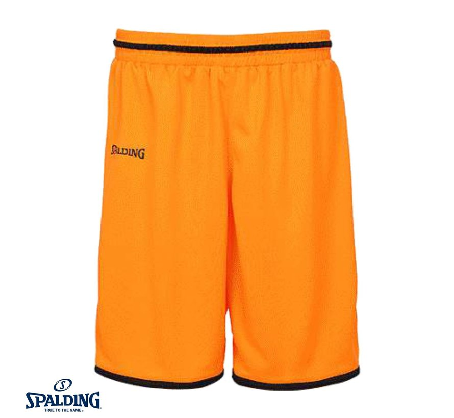 Spalding Move basketbal Short