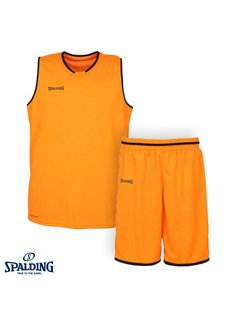 Spalding Move basketbal tenue