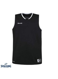 Spalding Move basketbal jersey