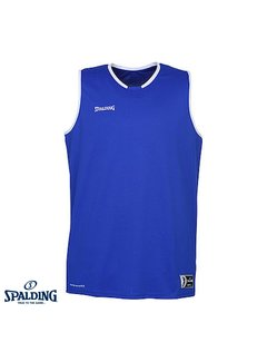 Spalding Move basketbal jersey (Kids)