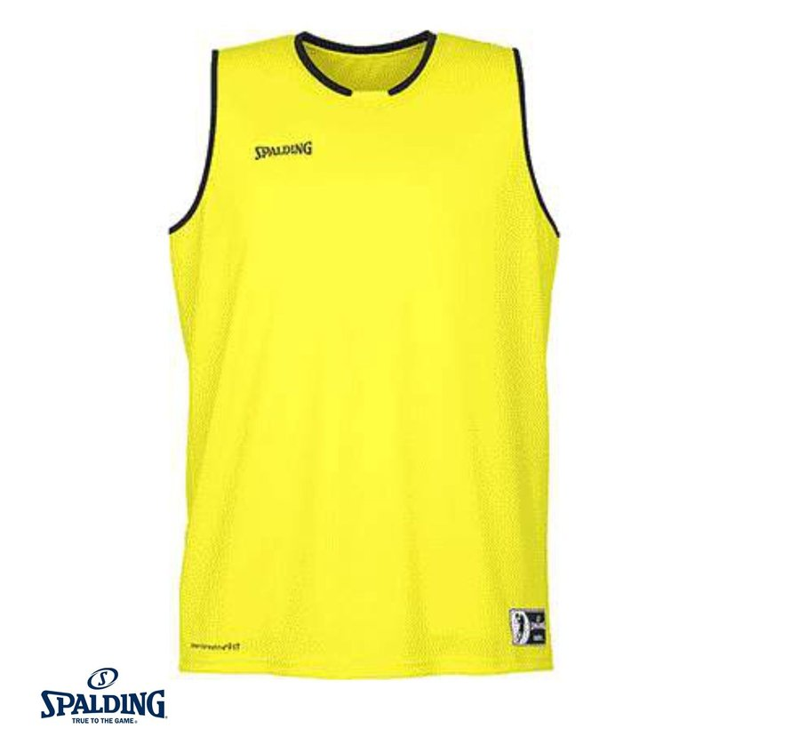 Spalding Move basketbal Shirt (Kids)