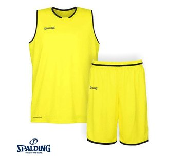 Spalding Move basketbal tenue (Kids)