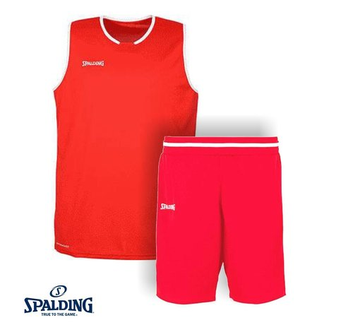 Spalding Spalding Move basketbal Tenue (Kids)