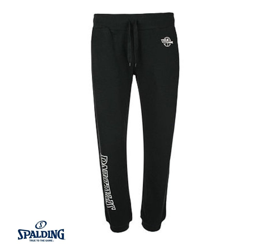Spalding 4HER Dames Pant