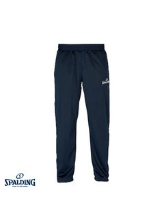 Spalding Team Warm Up Pant