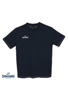 Spalding Team T-shirt