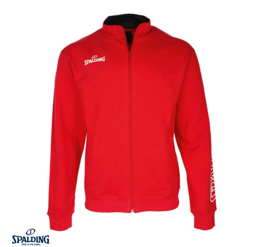 Spalding Team Basketbal Jacket