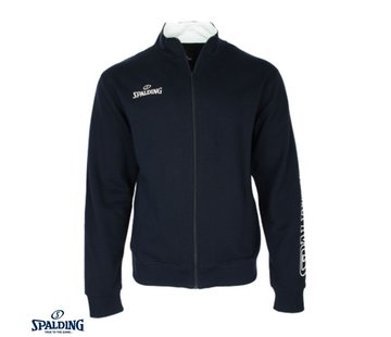 Spalding Team Jacket