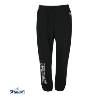 Spalding Team Pants