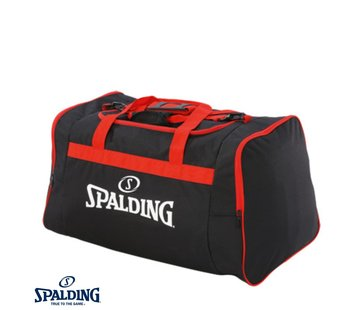 Spalding Team Bag Medium