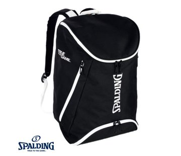 Spalding Basketbal Backpack (40 ltr)