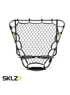 SKLZ Solo Assist basketbal Trampoline