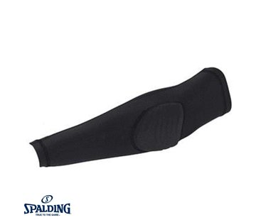 Spalding Padded Arm Sleeve