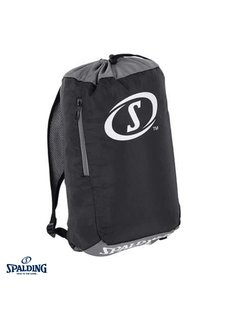 Spalding Spalding Sackpack (Large)