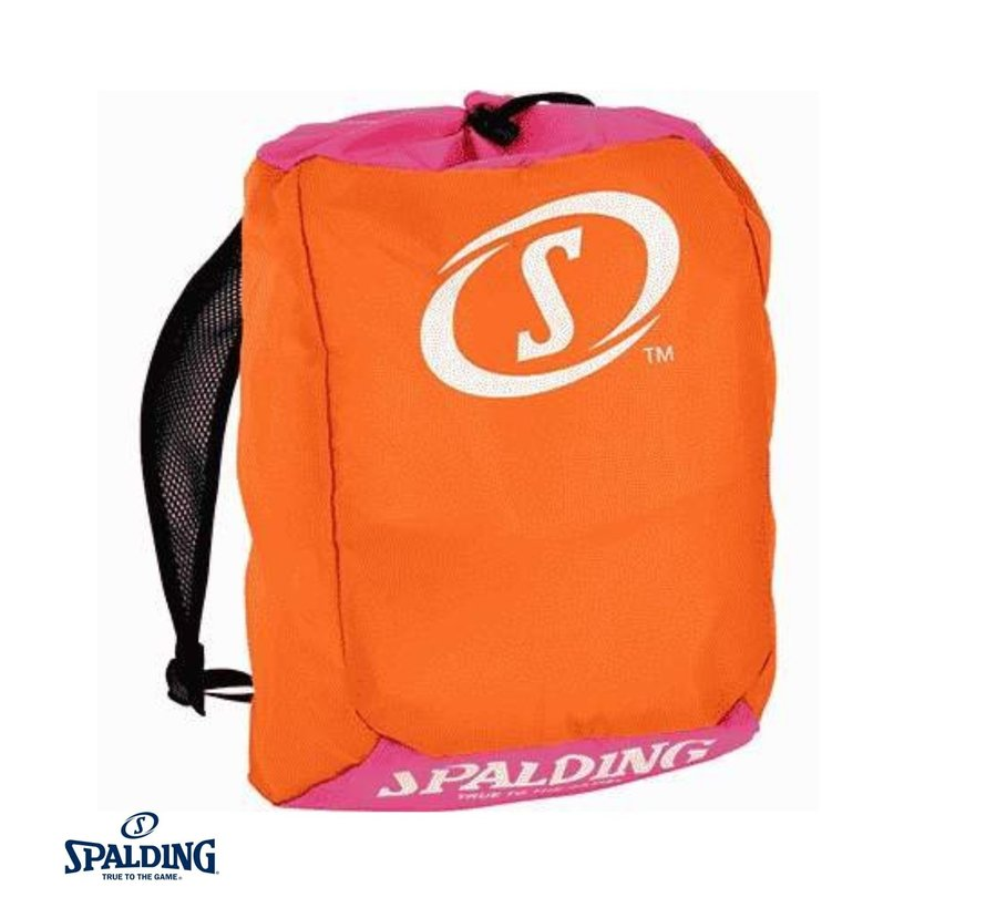 Spalding Sackpack (Small)