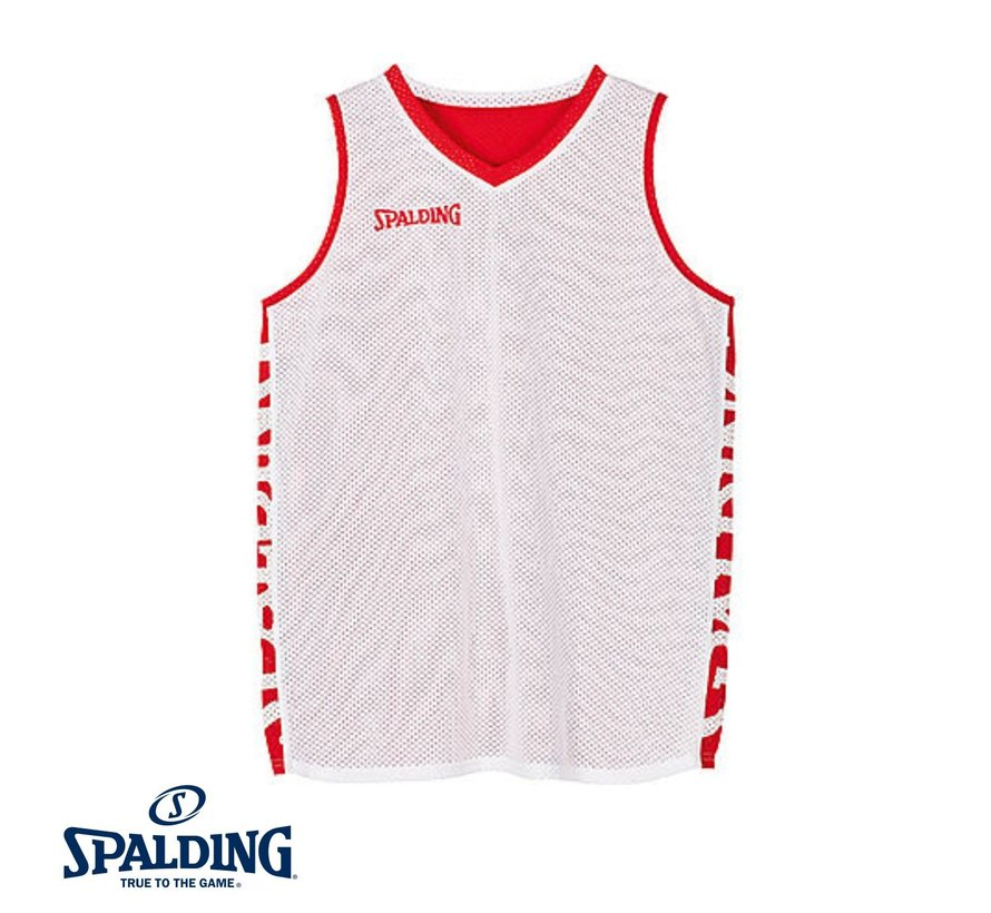 Spalding Essential Basketbal Shirt