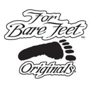 For Bare Feet