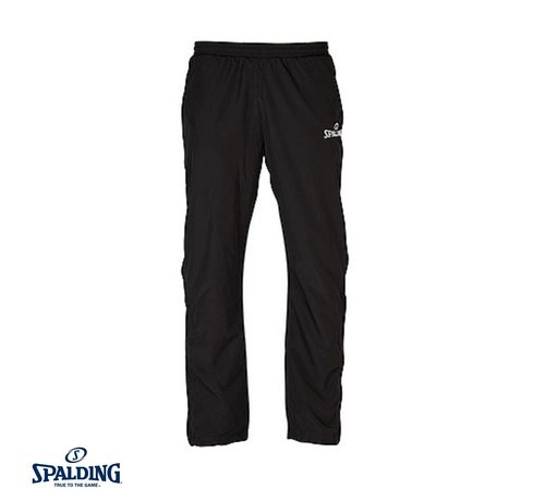Spalding Spalding Pure Woven Pant