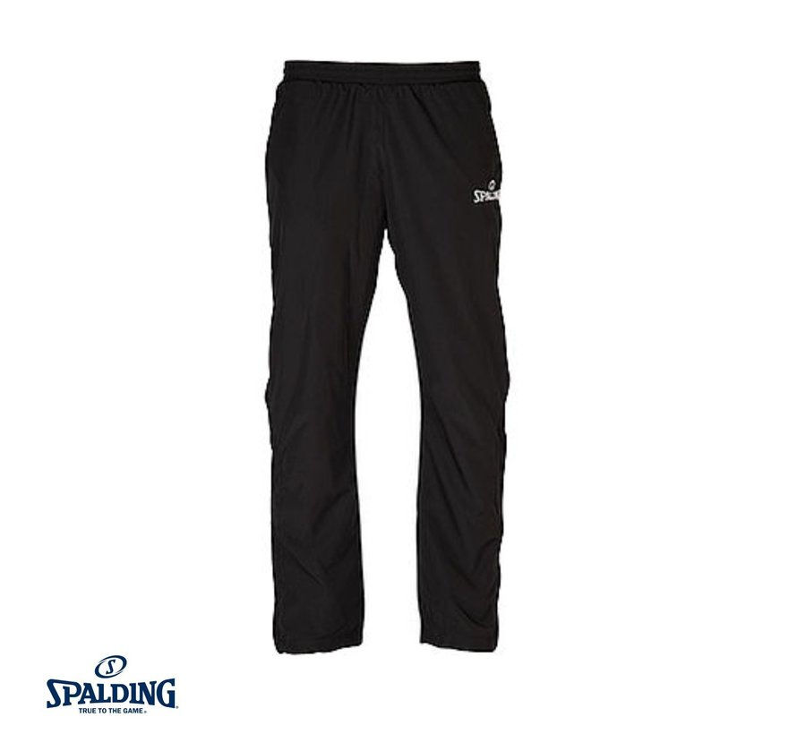 Spalding Pure Woven Pant
