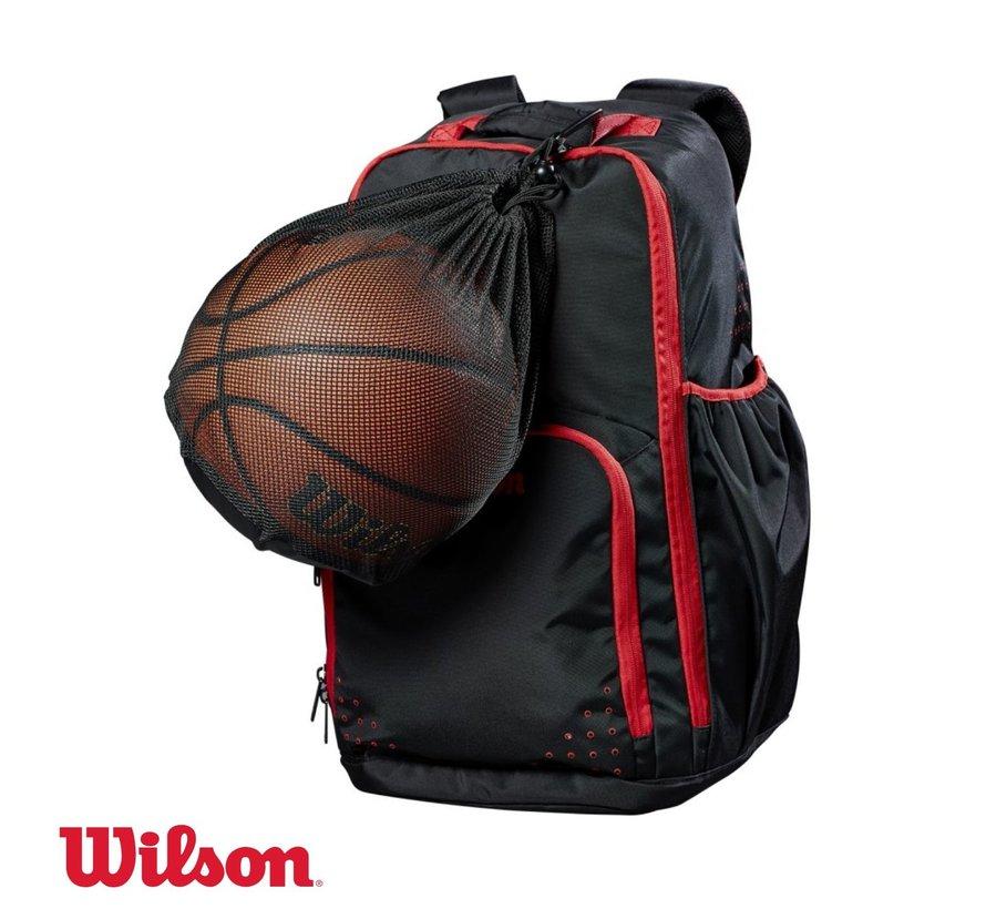 Wilson Single Ball Bag