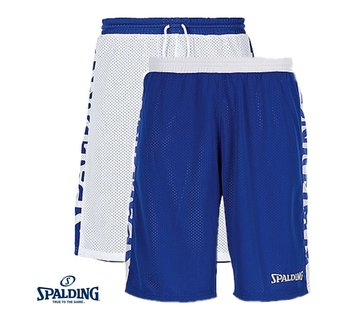 Spalding Essential reversibel  Short