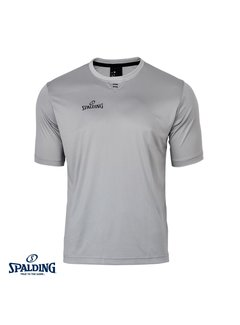 Spalding Referee Shirt
