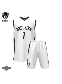 HoB Brooklyn Nets Tenue - Kevin Durant (7)