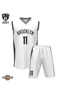 HoB Brooklyn Nets Tenue - Kyrie Irving (11)