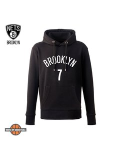 HoB Brooklyn Hoody - Durant (7)