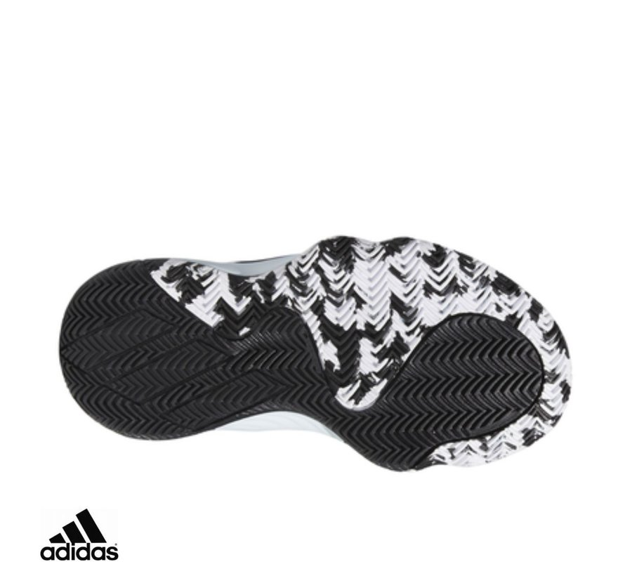 Adidas D.O.N. Issue #1 Jr basketbalschoen