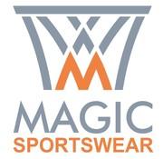 Magic Sportswear