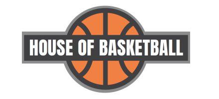 House of Basketball