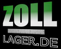 zoll-lager.de