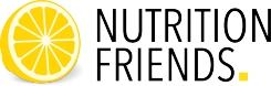 Nutrition Friends GmbH