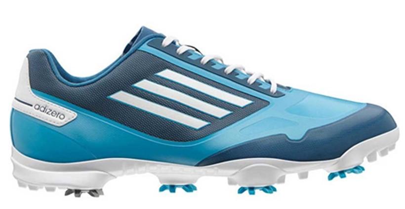 Adidas Maat  44   Adidas Adizero One