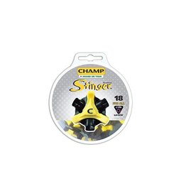 Champ Champ Stinger Spikes