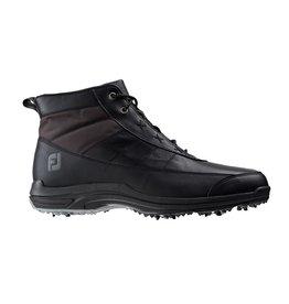 Footjoy Footjoy Golflaars